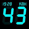 DigiHUD Speedometer apk