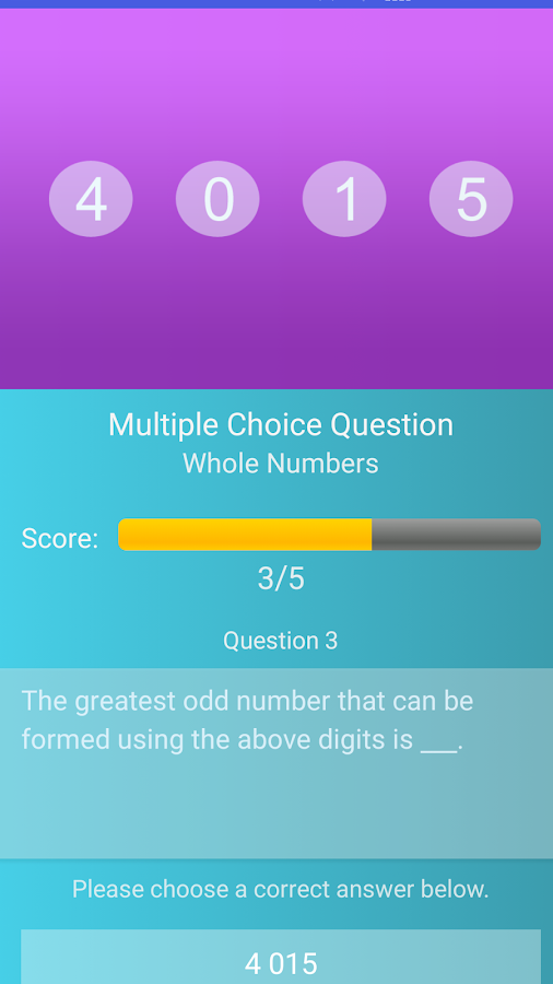 Math Superstar Primary 3 Lite Android Apps on Google Play – Math Superstars Worksheets