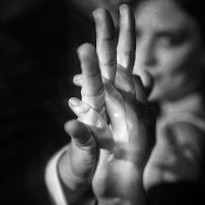 Свадебный фотограф Angelo Bosco (angelobosco). Фотография от 30.03.2017