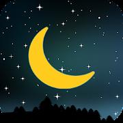 Night Mode: Blue Light Filter, Eyes Care