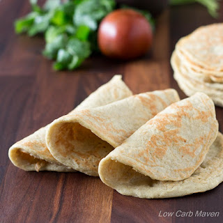 Cream Cheese Wraps Recipes