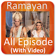Ramayan Ramanand Sagar All Episode apk