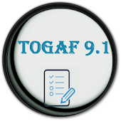 TOGAF 9 Exam Simulator