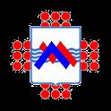 Azienda Sanitaria Matera icon