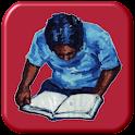 Wapishana - Bible icon