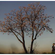 Wedding photographer Carlos Carnero (carloscarnero). Photo of 05.12.2018