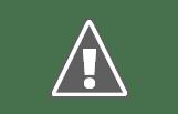 Photo: Goblin Engineering