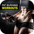 Fat Burning Workouts with Diet