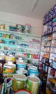 Aashiyana Shoppe photo 1