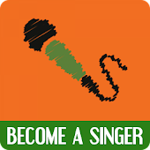 How to become a singer