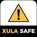 XULA Safe icon