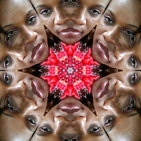 by Nikkie Nichol - People Portraits of Women (  )