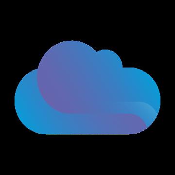 Axure Cloud