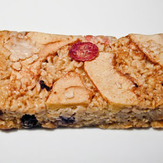 Oatmeal Breakfast Clafoutis Recipe