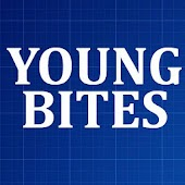 Young Bites News
