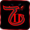 Turmali2 - Invasion Earth icon