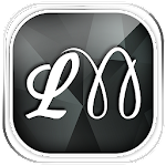 Logo Maker - Icon Maker, Creative Graphic Designer 1.1