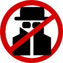 WireTap and Spy Removal icon