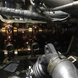 アトレーワゴン S230G チョコチョコ動ける速い奴のカスタム事例画像 本牧☆ナイト広報部長 さんの2018年07月25日15:10の投稿