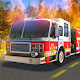 Firefighters APK