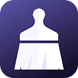 Pin Clean - Junk Cleaner & Memory Booster apk