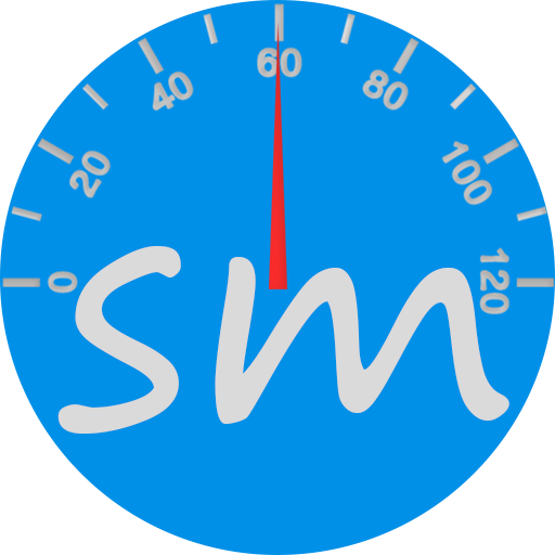 Sound Meter Pro 工具 App LOGO-硬是要APP