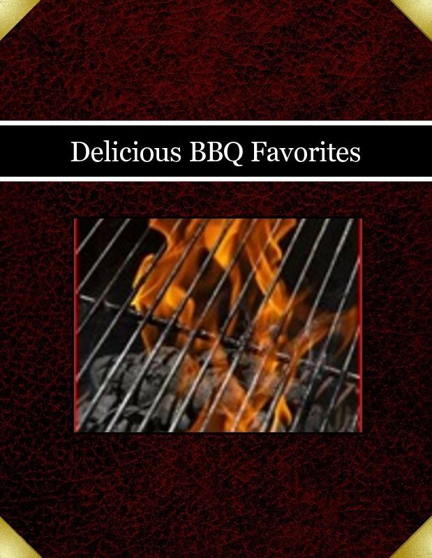 Delicious BBQ Favorites