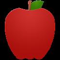 Kids English Words icon