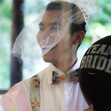 Wedding photographer Jose Corvo (Corvophotography). Photo of 16.03.2017