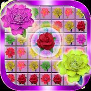 Blossom Smash Garden
