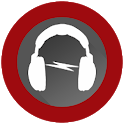 Pro Music Player icon