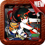 Akame Ga Kill Wallpapers HD APK icon