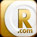 Restaurant.com icon