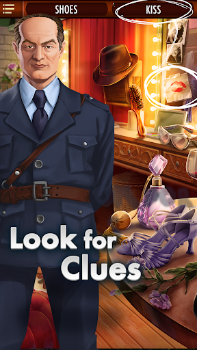Agent Alice screenshot 2
