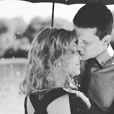 Wedding photographer Vladislava Selezneva (vselezneva). Photo of 16.05.2016