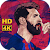 Leo Messi HD Wallpapers file APK for Gaming PC/PS3/PS4 Smart TV