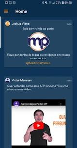Portal MP 1