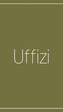 android Uffizi Hair Screenshot 1