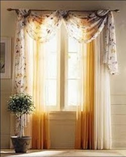 Curtain Design Living Room Android Apps on Google Play