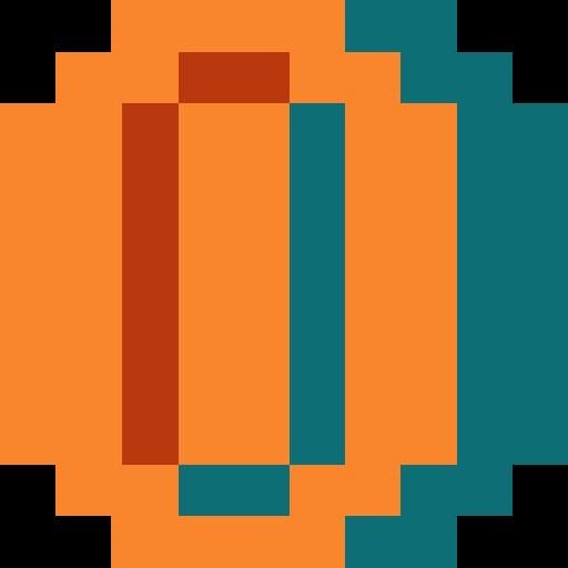 Super Mario Soundboard 1 70 Apk Download - com GreyMageGames