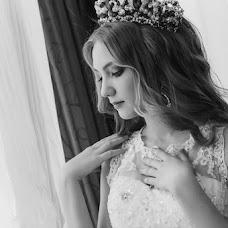 Wedding photographer Yuliya Mayer (JuliaMayer). Photo of 12.04.2016