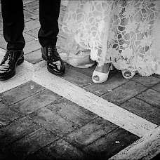 Wedding photographer Stefano Colonna (colonna). Photo of 24.04.2015