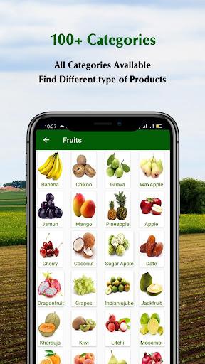 efarming - buy & sell farming products screenshot 2
