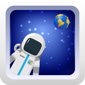 Astro Boy Online PC (Windows / MAC)