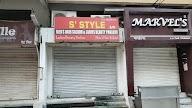 S Style Gens Hair Salon photo 2