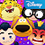 Disney Emoji Blitz file APK for Gaming PC/PS3/PS4 Smart TV