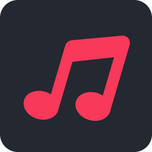 Nyt Mp3 Download Music