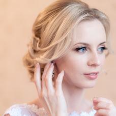 Wedding photographer Valeriy Frolov (Froloff). Photo of 11.03.2015