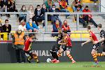 """Tegenstander had KV Mechelen op scherp gezet: """"Als je die uitspraken hoort..."""""""