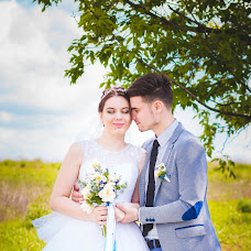 Wedding photographer Sergey Lalak (lalakphoto). Photo of 25.02.2017